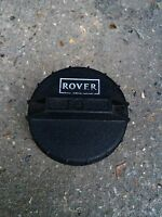 94-05 ROVER 400 600 PLASTIC SCREW IN PETROL / DIESEL FUEL CAP
