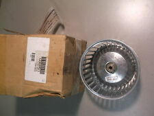 Car & Truck Air Conditioning & Heater Parts for Workhorse