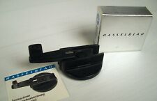 [MINT IN BOX] Hasselblad Rapid Winding Crank 44040 503 CX CM