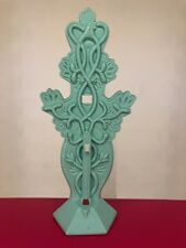 Vintage 1980s MOTU - She Ra - Castle Furniture / Accessories - Sword Stand