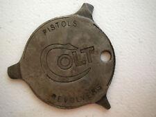 Colt Screwdriver Sight Adjustment Tool Keychain Gunsmith
