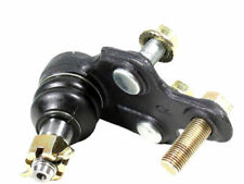 For 2004-2006 Lexus RX330 Ball Joint Front Right Lower 27476HX 2005 FWD