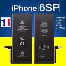 BATTERIE INTERNE NEUVE DE REMPLACEMENT POUR IPHONE 6S plus 6SP 6S+