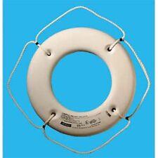 "Cal-June Hsw-24 Hard Shell Ring Buoys 24"""