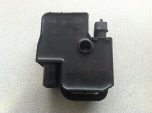 2000-2006 MERCEDES-BENZ W220 S430 ~ IGNITION COIL