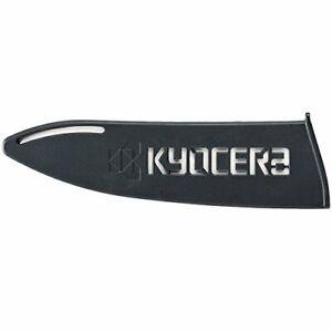 Kyocera Ceramic Knife Blade Guard Cover Sheath Protector 160 - 180 mm