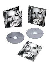 Helene Fischer-Helene Fischer (Deluxe Edt.) 2cds NUOVO & OVP