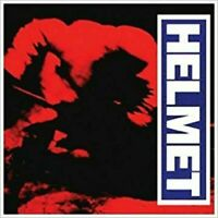 Meantime by Helmet CD Jun-1992, Interscope (USA))