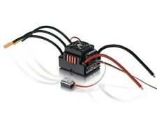 Hobbywing QuicRun 1:8 Brushless WaterProof 150A ESC RC Car Off Road WP-8BL150
