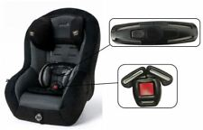 Safety 1st Chart Air 65 Stonecutter Convertible Car Seat