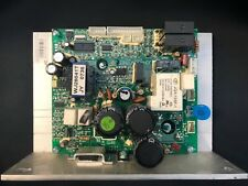 Repair Service - Circuit Board 032669if / Sjed08089if - 6-Mth warranty