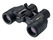 Nikon Action 7-15 x 35 CF Zoom Porro Prism Binoculars (UK Stock) Refurb