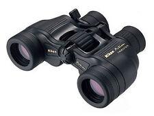 Nikon Action 7-15 x 35 CF Zoom Porro Prism Binoculars (UK Stock) Refurb