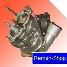 Turbolader Ford Transit 2.5 75 PS / 100HP; 4HC 4EA 4EB ; 53049700001 1113104