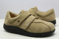 NEW ARRIVAL**FINN COMFORT 9.5 US WOMENS (7 UK) FINNAMIC  S-18-W-55
