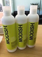MODISH Thinning Hair Treatment For Him/Her