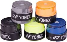 Yonex ET 902 Super Tacky Badminton Grip (Pack Of 5) Multicolor
