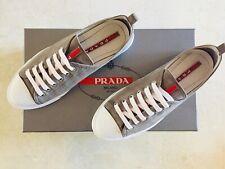 Prada sneakers unisex 38,5