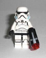 LEGO Star Wars - Stormtrooper 1 (75078) - Figur Minifig Storm Trooper 75078
