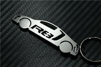 Audi R8 Keyring R8 CAR O.