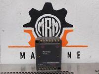 Keyence KV-U2 809002 Power Supply Output 24VDC 0.8A 85-264VAC Used With Warranty