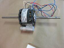 GE ELECTRIC MOTOR- 5KCP29BK4952S 1/12 HP 277 VOLT  CAT# M40