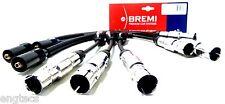 BREMI SMART CITY-COUPE CABRIO FORTWO ROADSTER 0.6 0.7 450 452 50 61 75 82 PS