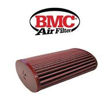 For Porsche 986 987 Boxster Cayman 2004-2012 Air Filter BMC Lifetime FB416/16