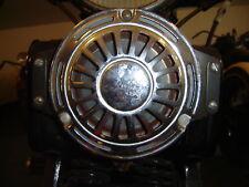 Harley VL RL WL Horn Mount Kit
