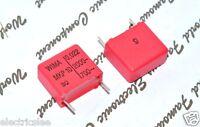 10pcs - WIMA MKP10 0.022uF (0.022µF 0,022uF 22nF) 2000V 5% pich:15mm Capacitor