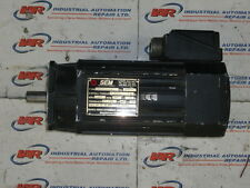 SEM DC MOTOR  HD115C6-645