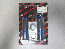 Rizoma universal Sport Griffe LUX GR213U blau