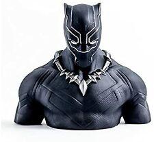 Spardose - Marvel: Black Panther - (NEU & OVP)