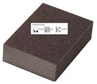 Mirka Éponge Abrasive 100 x 70 X 28 MM Quantité : Et Grain au Choix