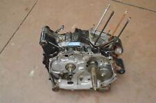 1988 SUZUKI QUADRUNNER 230E BOTTOM END MOTOR 11301-35861