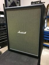 Guitar Cabinet - Custom Marshall Reproduction