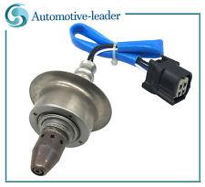 O2 Sensor For Honda Civic 12-15 1.8L Accord 2014 Acura ILX 13-15 2.0L 234-9119