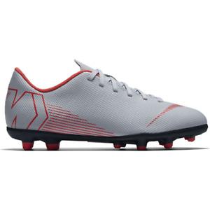 Nike Mercurial Bambino a Scarpe da calcio   Acquisti Online su eBay