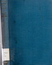 Scottish Pageant  Agnes Mure Mackenzie ? 1952 Edinburgh HC/ Ex Lib