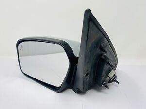 2010-12 Lincoln MKZ Ford Fusion Mercury Milan Driver Mirror ✅ Blind Spot ✅ 1403