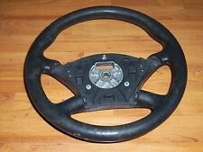 00 01 02 03 04 FORD FOCUS STEERING WHEEL NO CRUISE TYPE