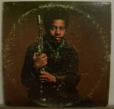 Wayne Shorter/Odyssey Of Iska/Blue Note/BST84363/NM-