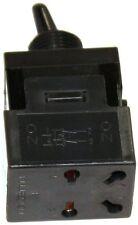 NEW Makita 651470-2 OEM Switch STE210N-1 for HP2010N HR2000 6514702