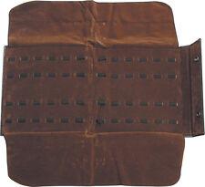 Carry All Knife Storage New Safe & Sound Knife Case 24 AC95