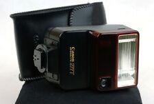 Canon 277T Blitz sehr schön für T Baureihe T50 T70 T90