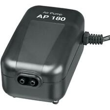 Trixie Aquarium Air Pump Outlet AP 180 L/H, 3W, Low-Noise for up to 300L Tanks