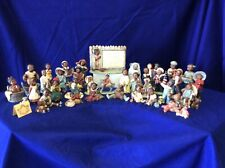 All God's Children Massive Collection Miss Martha