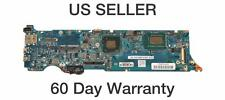 Asus UX31A Intel Laptop Motherboard w/ i7-3517U 1.9Ghz CPU 60-NIOMB1H00-A03