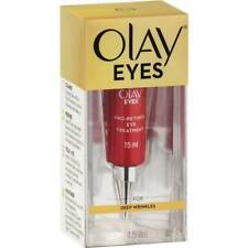 Olay Eyes Pro-Retinol Eye Cream Treatment 15 mL