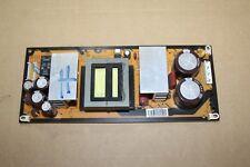 Panasonic TX-32LXD500 LCD TV Power Board ETXMM565EBB NPX565EB-1A